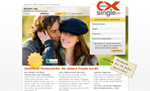 CX-Single - Die christliche Single-Börse